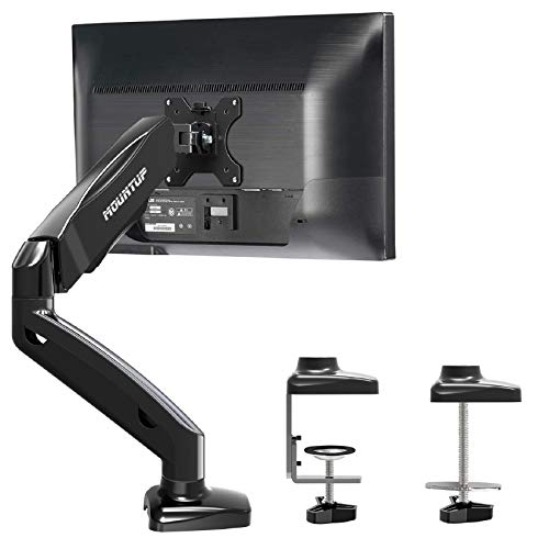 Top 10 Best Gator Monitor Arms 2021