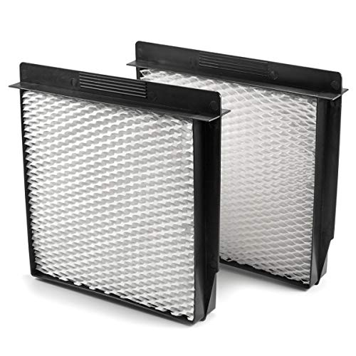 Top 10 Best Aircare Home Air Filters 2021