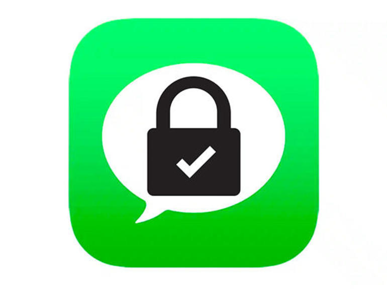 Apple confirms iMessage locks users into iOS, and putting it on Android would hurt Apple