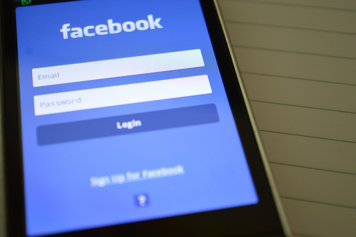 Check if you've been exposed in Facebook's data breach with this tool