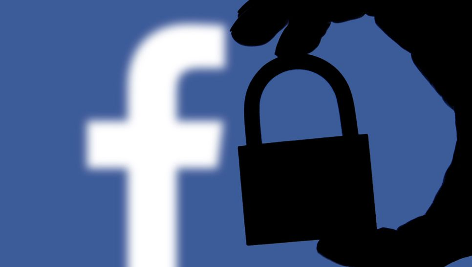 Facebook data breach: how to check if your details were leaked