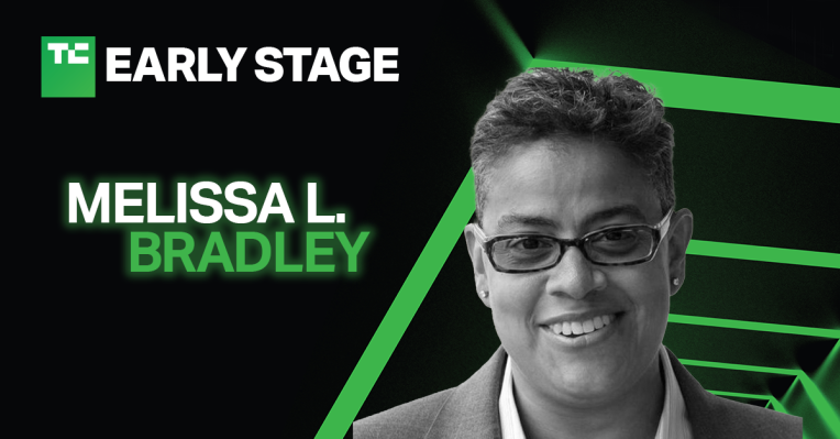 Founder and investor Melissa Bradley outlines how to nail your virtual pitch meeting – TechCrunch