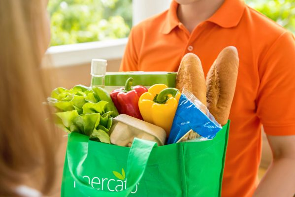 Mercato raises $26M Series A to help smaller grocers compete online – TechCrunch