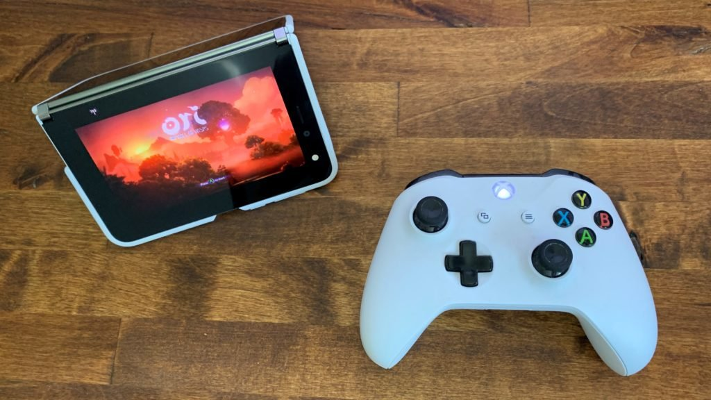 Microsoft Brings Cloud Gaming to iOS and the PC in Beta