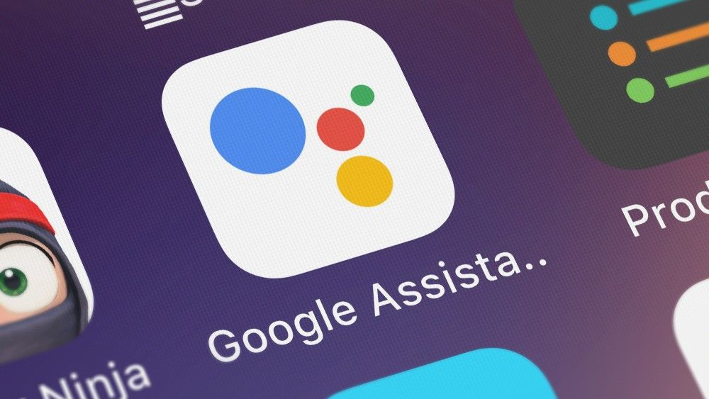 Google Assistant mispronouncing your name? That's about to change