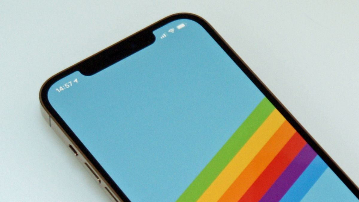 Two iPhone 13 models rumored to be getting LTPO, 120Hz display upgrades