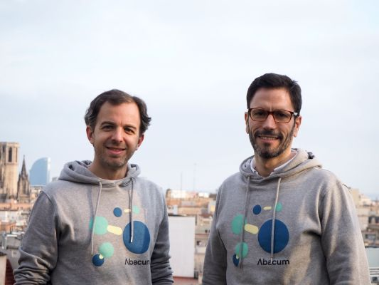 YC-backed Abacum nets $7M to empower finance teams with real-time data and collaboration tools – TechCrunch