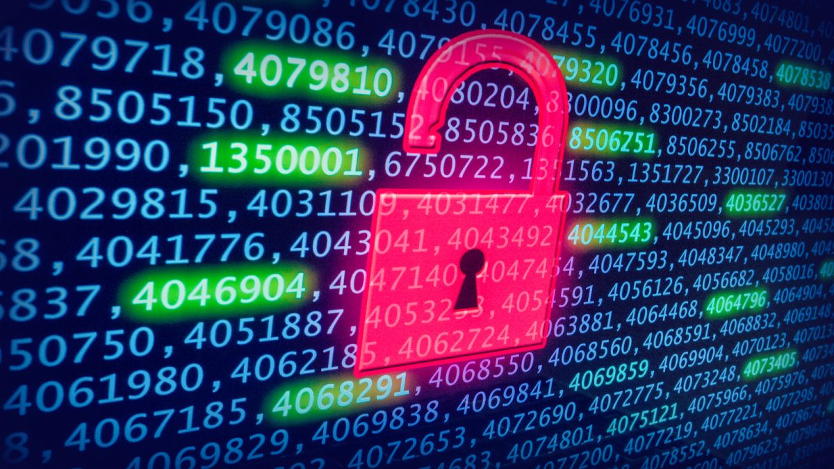 Data breaches are costing businesses more than ever
