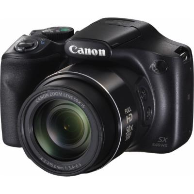 Top 10 Best Canon Wifi Cameras 2021