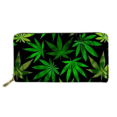 Top 10 Best Phone Case Friends Weeds 2021