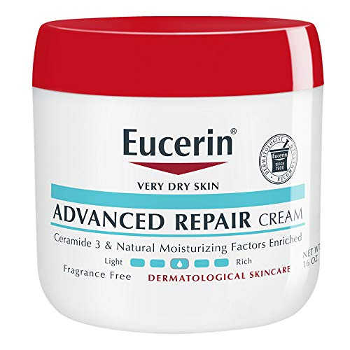 Top 10 Best Hand Lotions For Dry Skins 2021