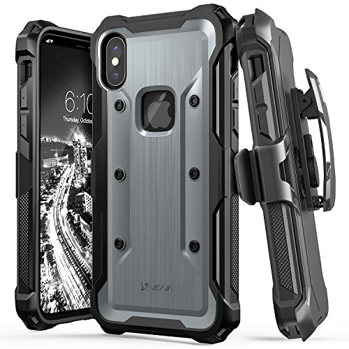 Top 10 Best Rugged Cases For Iphones 2021