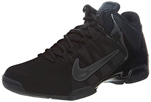 Top 10 Best Nike Shoes For High Arches 2021