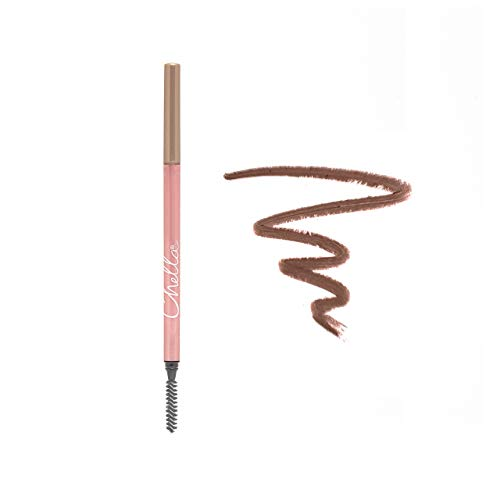 Top 10 Best Eyebrow Pencil For Oily Skins 2021