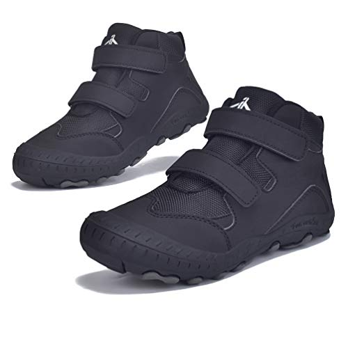 Top 10 Best Water Resistant Hiking Shoes 2021