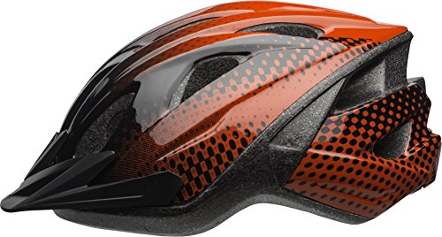Top 10 Best Bell Sports Bicycle Adult Helmets 2021