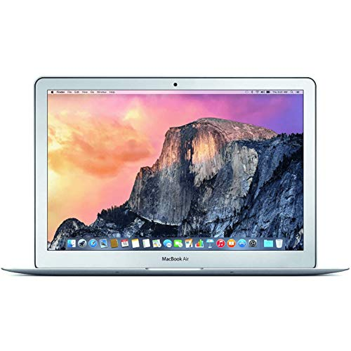 Top 10 Best Apple Laptop 13 Inches 2021