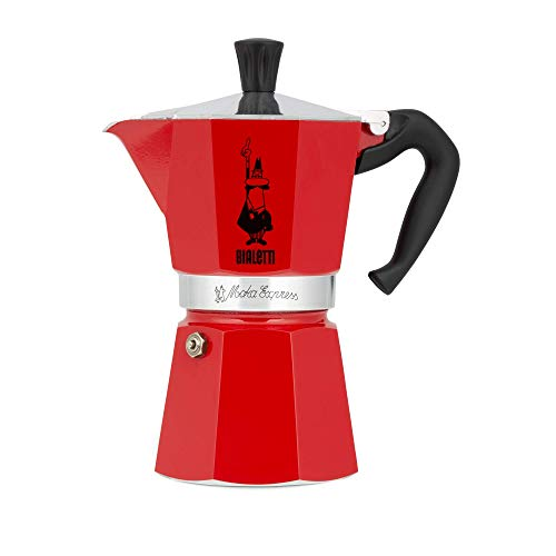 Top 10 Best Bialetti Mades 2021