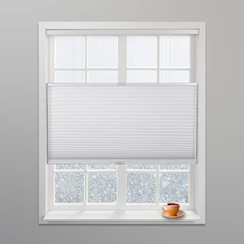Top 10 Best Arlo Blinds Blinds For Windows 2021