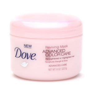 Top 10 Best Dove Hair Mask For Dry Damaged Hairs 2021