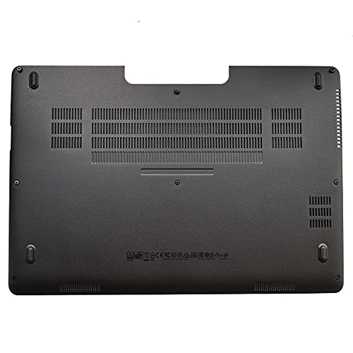 Top 10 Best Dell Bottom Covers 2021
