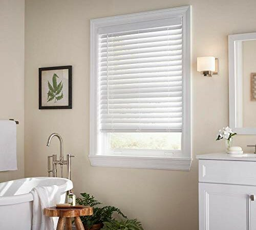 Top 10 Best Home Collection Blinds 2021