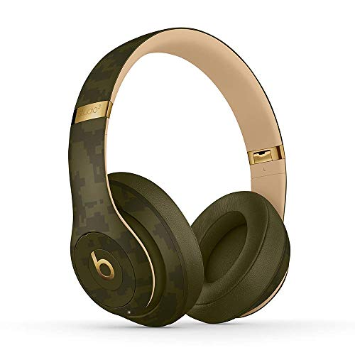 Top 10 Best Beats By Dr. Dre In Audios 2021