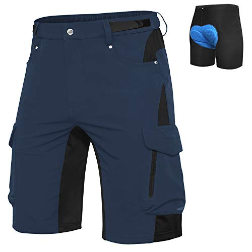 Top 10 Best Cycling Shorts 2021
