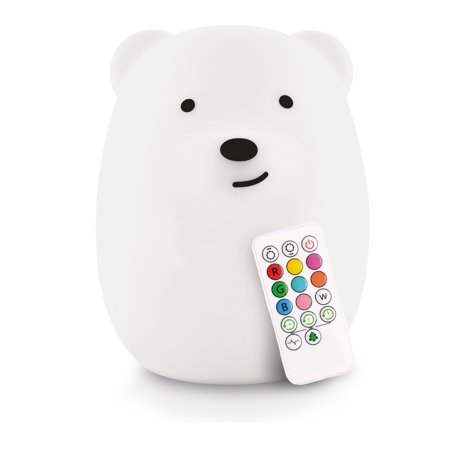 Top 10 Best Night Light Toddlers 2021