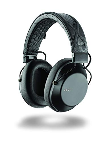 Top 10 Best Plantronics Bluetooth Headsets For Cell Phones 2021