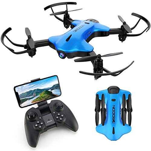 Top 10 Best Hubsan Drone For Kids 2021