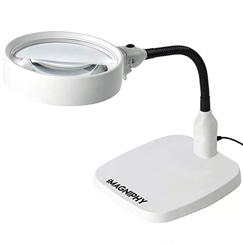 Top 10 Best Smart For Life Magnifying Glasses 2021