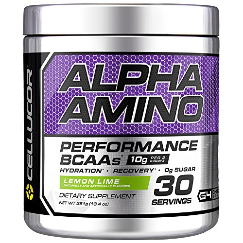 Top 10 Best Cellucor Weight Loss Supplements 2021