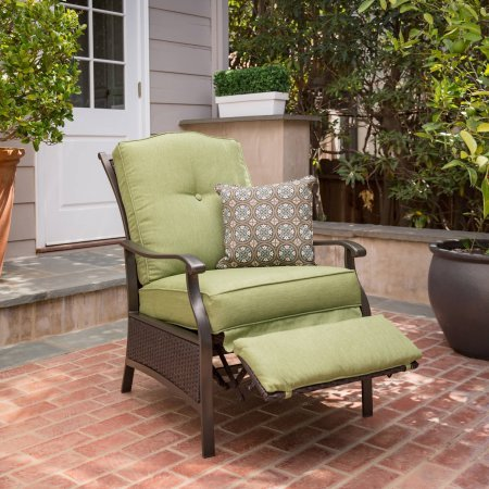 Top 10 Best Better Home Patio Furniture Sets 2021