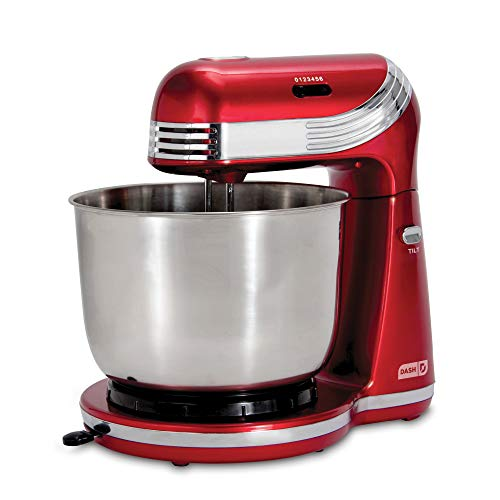 Top 10 Best Oster Planetary Stand Mixers 2021