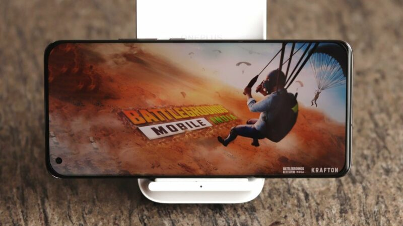 Battlegrounds Mobile India download, launch date and latest news