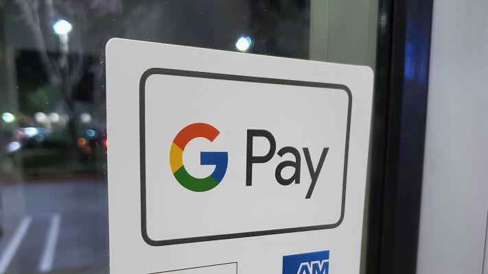 Google Pay US users can now send money to users in India and Singapore – TechCrunch