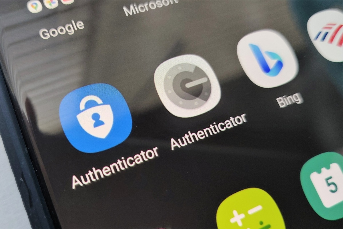 Google will automatically enroll users in two-factor authentication