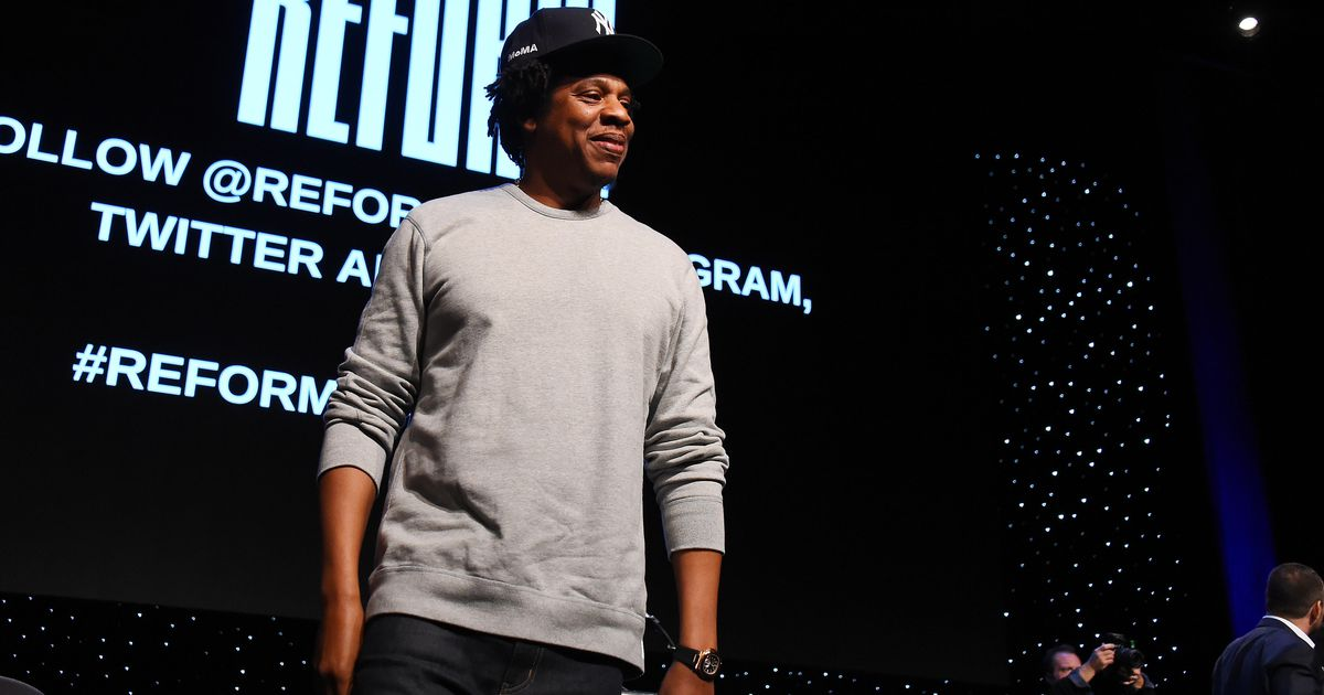 Jay-Z joins the board of Jack Dorsey's Square
