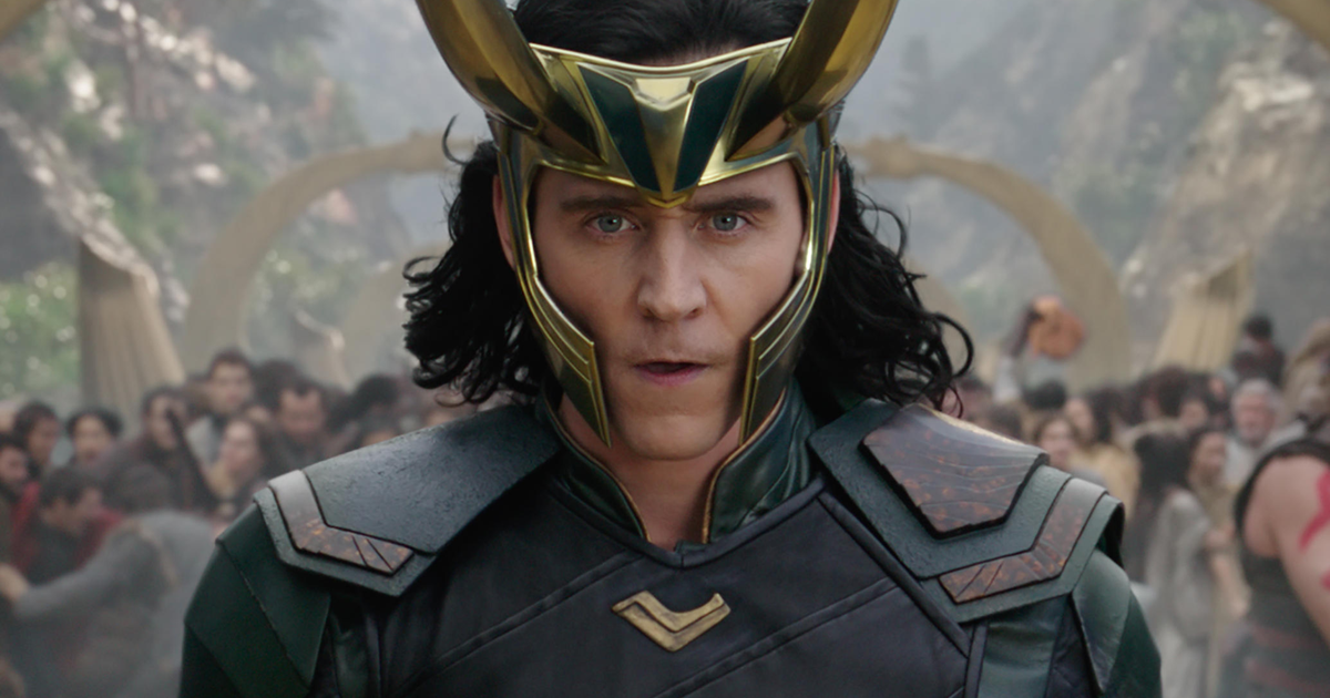 Loki release dates: When does episode 3 of the Marvel series hit Disney Plus?