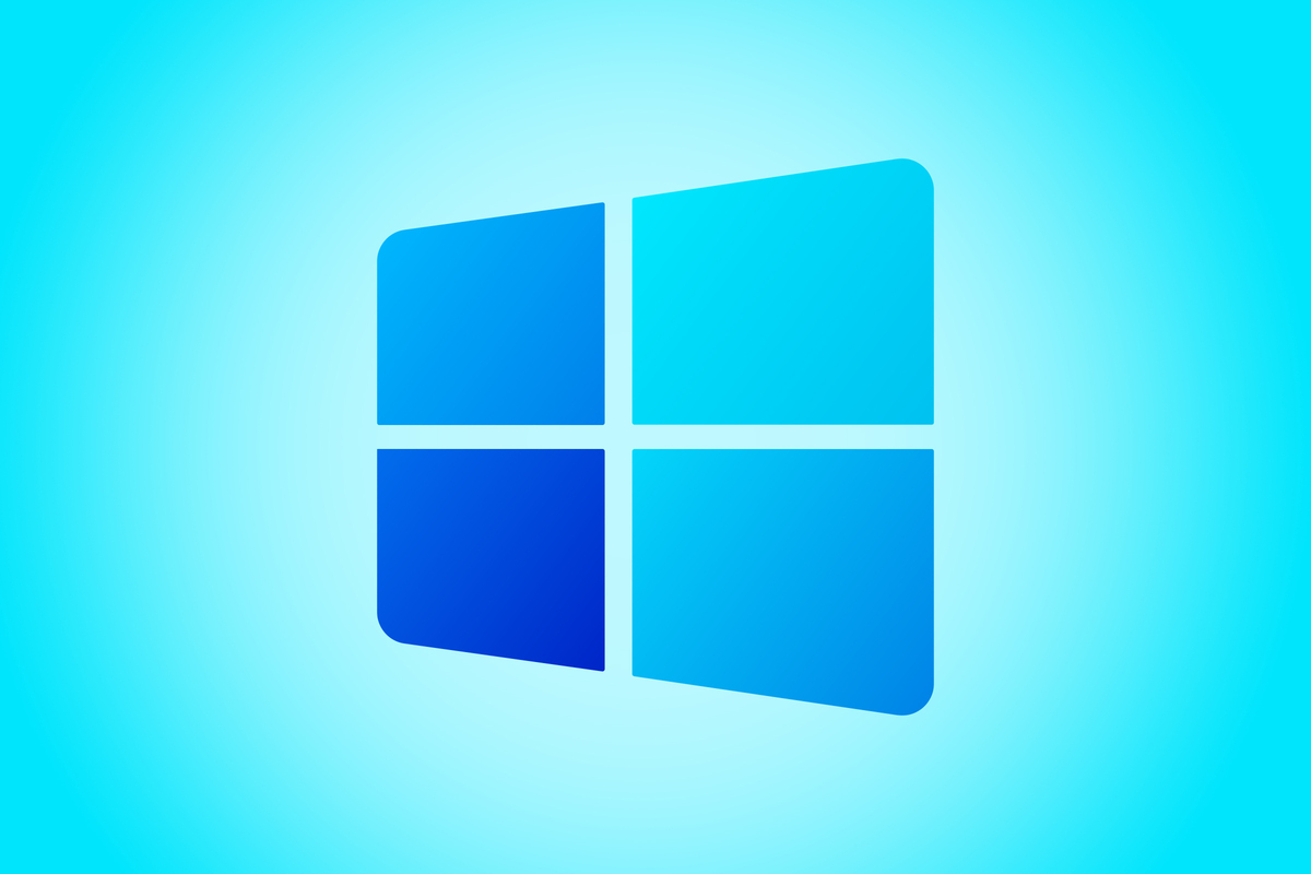 How to pause Windows 10 updates