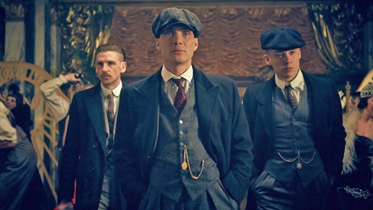 Peaky Blinders season 6: release date, cast, story and everything we know