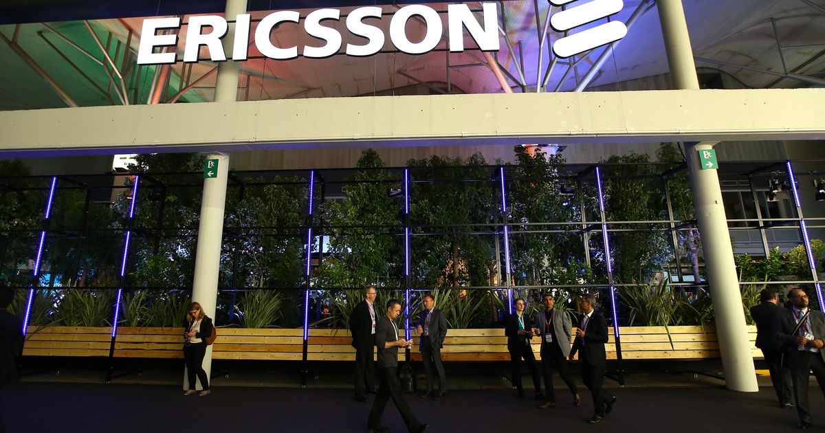 Samsung to attend MWC virtually, but the show will still go on in person in Barcelona
