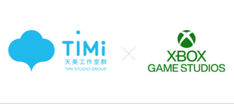 Xbox teams up with Tencent's Honor of Kings maker TiMi Studios – TechCrunch