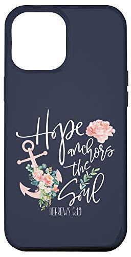 Top 10 Best Iphone 6 Case Friend Quotes Iphone Cases 2021