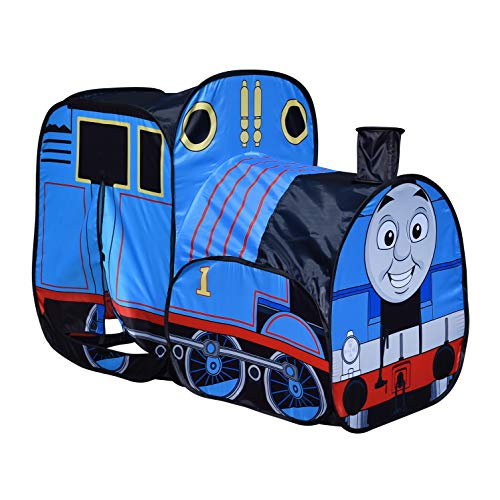 Top 10 Best Learning Curve Of James Thomas The Trains 2021