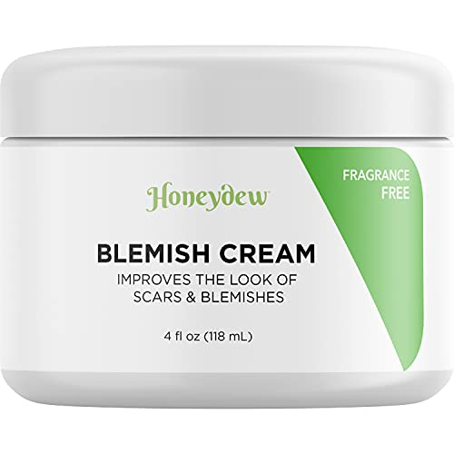 Top 10 Best Creams For Scars 2021