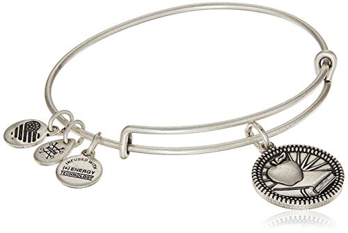 Top 10 Best Alex And Ani Of The Bangles 2021