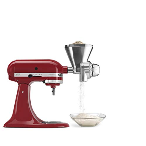 Top 10 Best Kitchenaid Cappuccino Makers 2021