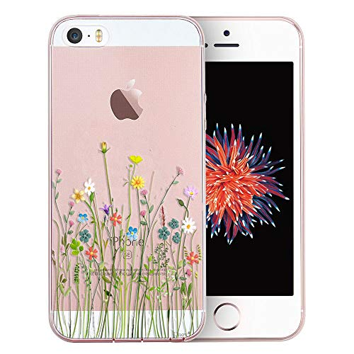 Top 10 Best 365 Printing Friend Iphone 6 And 5s Cases 2021